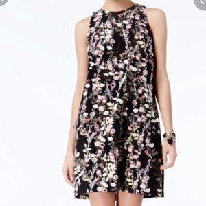 🌈NWT INC International Concepts floral dress